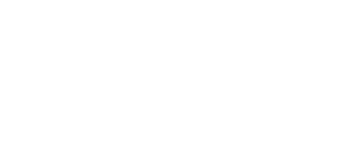 RadEntertainment